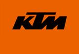 KTM cs-stance 愛媛県のKTM正規ディーラー